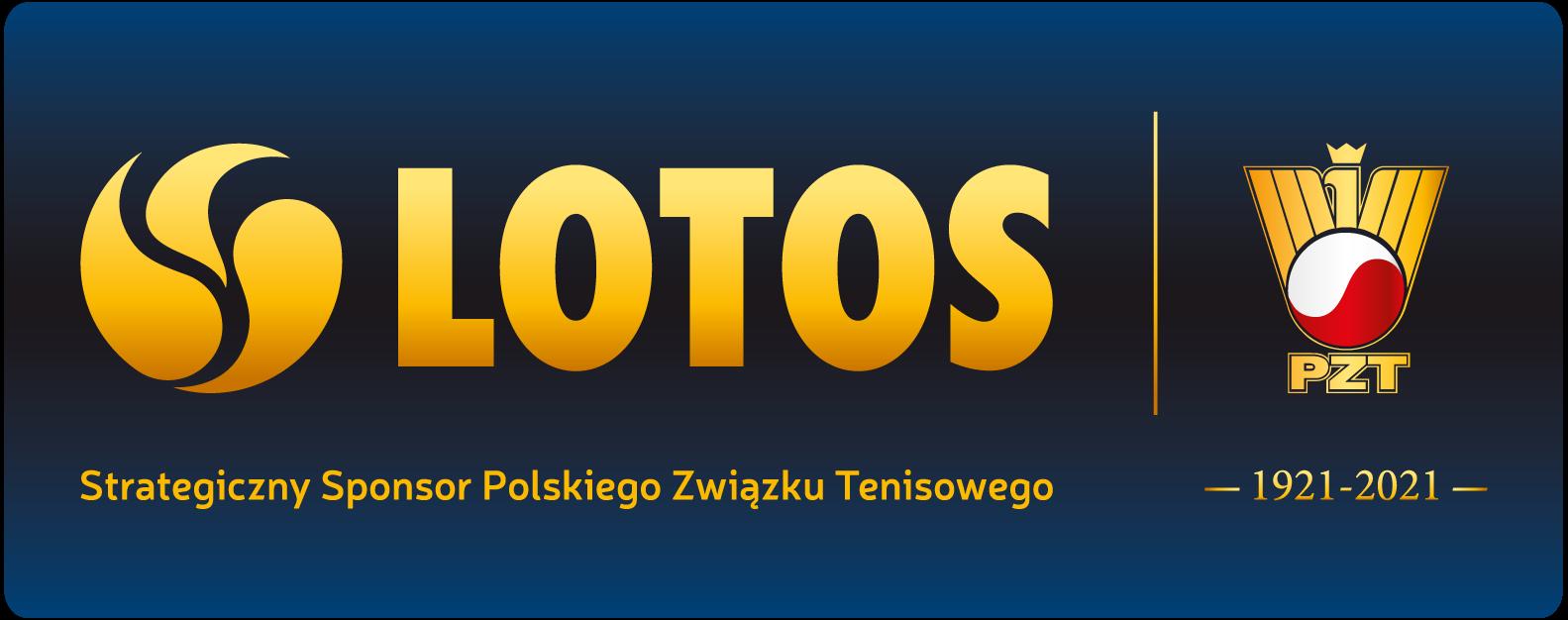 Narodowe Mistrzostwa Polski w Tenisie